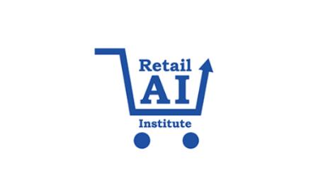 Retail Institute