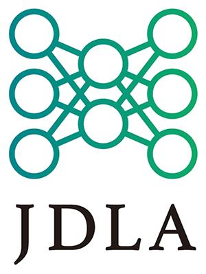 JDLA_logo.png